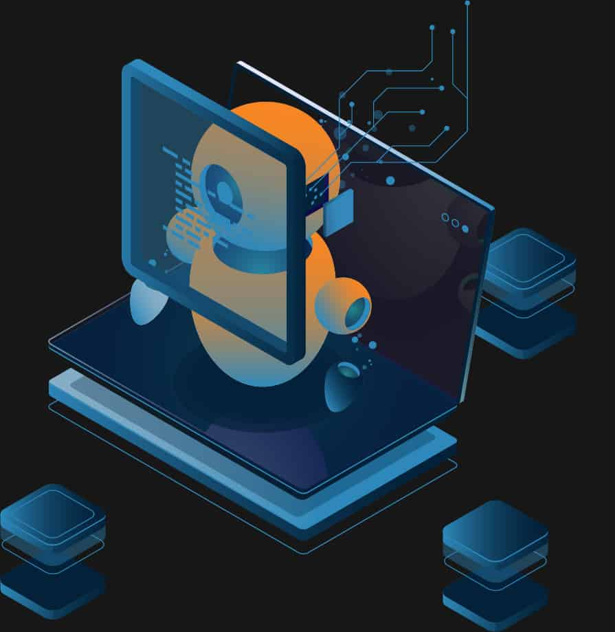 Atrica AI Seo Software Saves Time