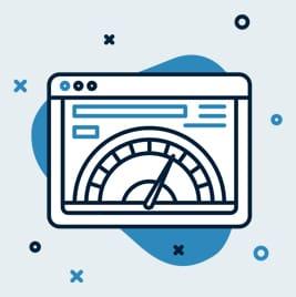 Atrica AI Seo Software For The Competetive Edge