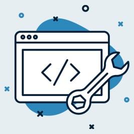 Atrica AI Seo Software For Find KTO Keywords