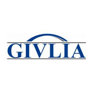 Gilvia Logo
