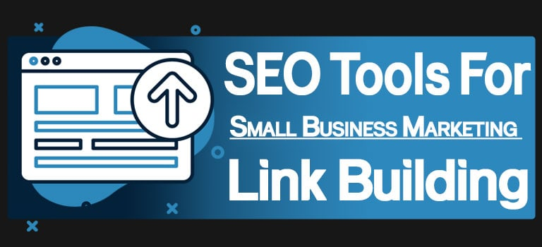 Free SEO Tools For Link Building and Outreach