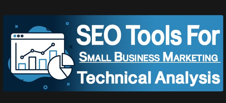 Free Technical SEO Tools for Small Business Marketing