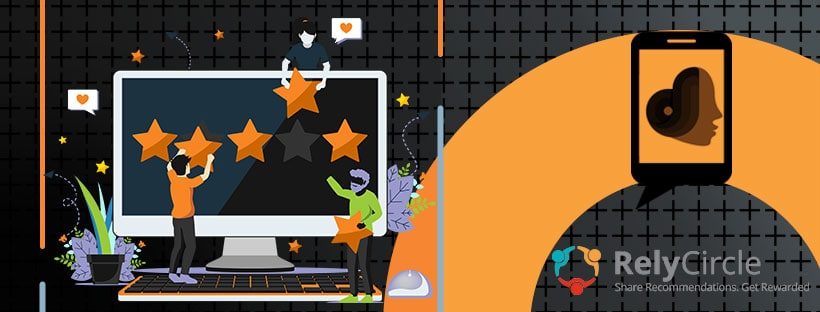Best Ways To Fight Against Negative Online Reviews